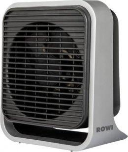 Rowi HHL 2000/2/1 Premium Heizlüfter