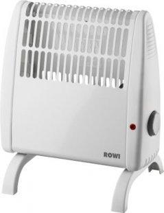 Rowi HFW 400/1 S Frostschutzwächter