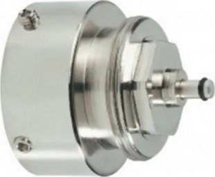 Vaillant, Adapter für Heizkörperregler SILVERCREST RT 2000 IOIO HT2000