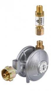 Enders Profi Gas-Kit für Terrassenheizgeräte