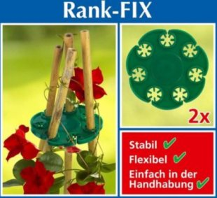 Rank-FIX 2er-Set,1 Set