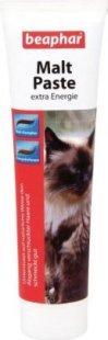 Beaphar - Malt-Paste - 250 g