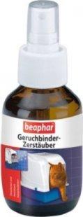Beaphar - Geruchbinder Zerstäuber - 100 ml