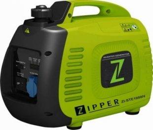 Zipper ZI-STE1000IV Stromerzeuger Inverter
