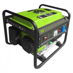 Zipper ZI-STE 2800 IV Stromerzeuger Inverter