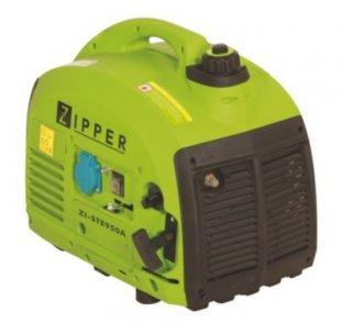 Zipper ZI-STE950A Stromerzeuger