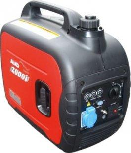 AL-KO 2000 i Stromgenerator