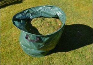 Gartensack 150 Liter