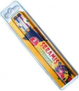 SERAMIS® Outdoor-Gießanzeiger 16 cm,2 Stück