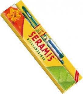 SERAMIS® Gießanzeiger klein,2 Stück