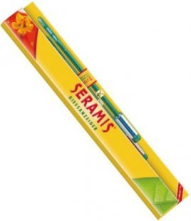 SERAMIS® Gießanzeiger groß,2 Stück