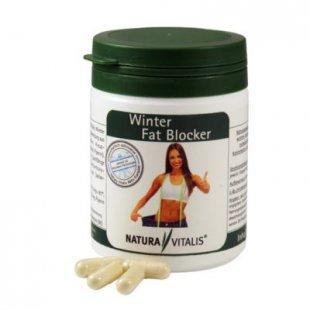 Natura Vitalis Winter Fat-Blocker
