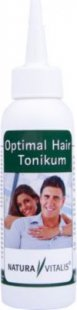 Natura Vitalis Opimal Hair Tonikum