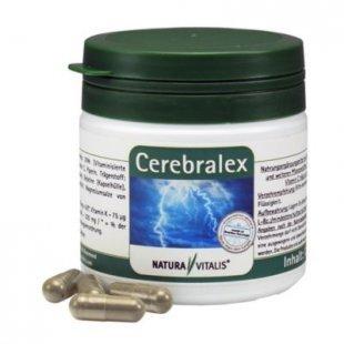 Natura Vitalis Cerebralex