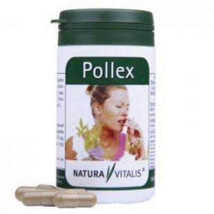 Natura Vitalis Pollex