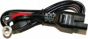 SPEEDS Kabelsatz mit Ösen NUR für SB7063