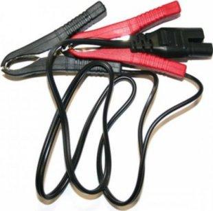 SPEEDS Kabelsatz mit Klemmen NUR für SB7063