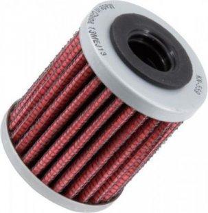Original CAN AM BRP Ölfilter Spyder für Getriebeöl