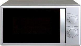PKM Mikrowelle MW700-20UB2