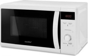 COMFEE Grill-Mikrowelle CMG20DW