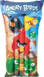 Bestway 96104 Luftmatratze Angry Birds