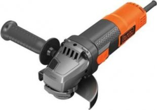 BLACK+DECKER Winkelschleifer BEG220