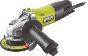 Ryobi RAG800-125G Winkelschleifer