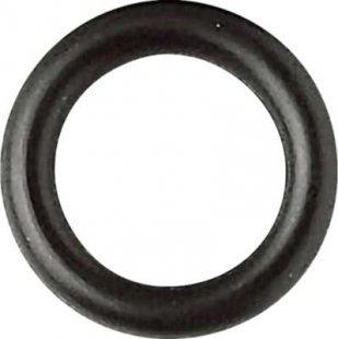 GARDENA Anschlüsse O-Ring