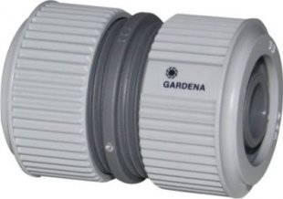 GARDENA Reperator