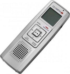 OLYMPIA Memo 99 II Digitales Diktiergerät