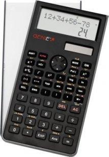 GENIE 82 SC Schulrechner (wissenschaftlicher Rechner)