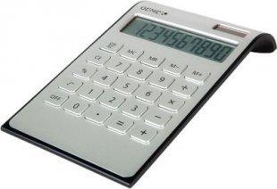 Genie DD 400 Tischrechner