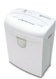 SHREDCAT 8220CC 4x 40mm Partikelschnitt Aktenvernichter