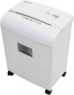 SHREDCAT 8260CC 4x 40 mm Partikelschnitt-Aktenvernichter
