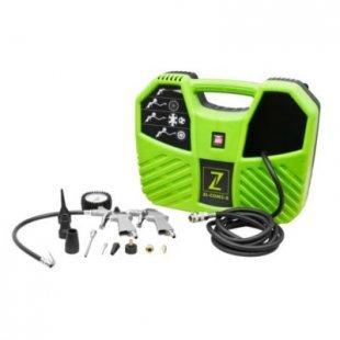 Zipper ZI-COM2-8 Kofferkompressor