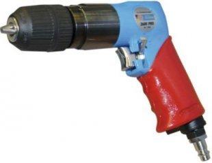 Güde DL 2600 PRO Druckluft-Bohrmaschine