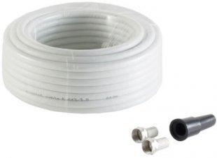 Comag Multimedia-Kabel - Anschlusskabel 10 m