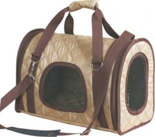 HTI-Line Transporttasche für Kleintiere Arko