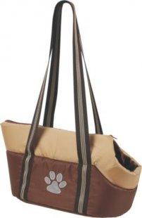 HTI-Line Transporttasche für Kleintiere Freddy