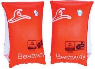 Bestway Schwimmflügel ´´Safe-2-Swim Premium Trainers´´, 1 bis 3 Jahre mit GS Zertifikat