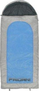 Fridani BB 180K short - Decken-Schlafsack, 180x80cm, 1700 g, -15°C (ext), 0°C (lim), +5°C (comf)