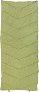 10T Seth XL Camping Schlafsack bis -7°C Outdoor Deckenschlafsack 200x80 cm Hüttenschlafsack mit leichten 1200g Trekking Reiseschlafsack für 3 / 4 Jahreszeiten Frühling Sommer Herbst