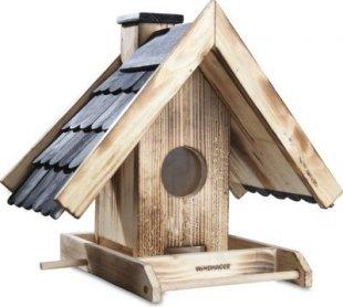 Windhager Vogelfuttersilo Villa