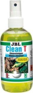 JBL Clean T - 250 ml