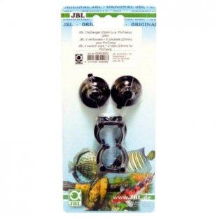 JBL Clipsauger 23-28mm