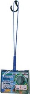 JBL Fangnetz Premium fein - 15 cm extra lang