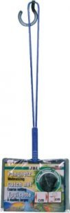 JBL Fangnetz Premium grob - 15 cm extra lang