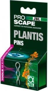 JBL ProScape Plantis - 12 Stück