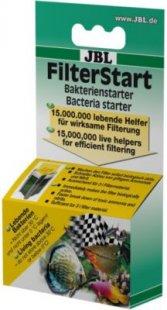 JBL FilterStart