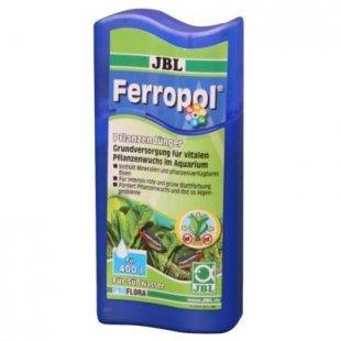 JBL Ferropol - 100 ml